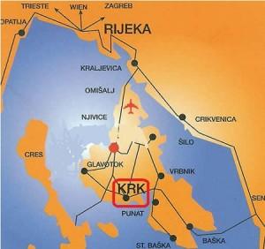 island-krk